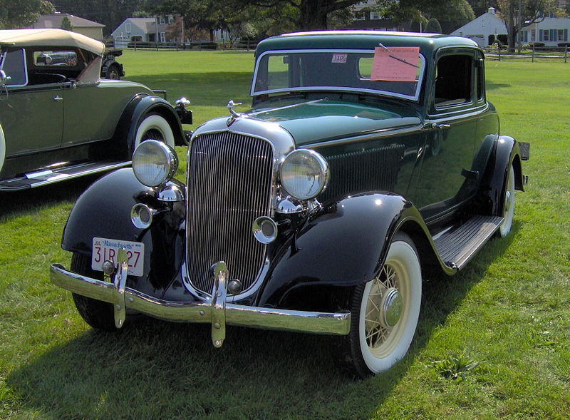File:1933 Plymouth coupe.JPG