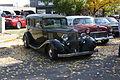 1933 Pontiac (6287049577).jpg
