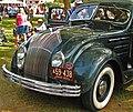 1934 Chrysler Airflow.jpg