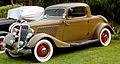 1934 Ford Model 40 720 De Luxe Coupe V84ME.jpg
