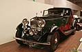 1934 Rolls-Royce 20-25 Sedanca de Ville by Gurney Nutting (14812266645).jpg