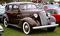 1937 Chevrolet Master De Luxe 4-Door Touring Sedan DGJ117.jpg