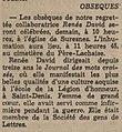 19380920-Le Journal-RENEE DAVID.jpg