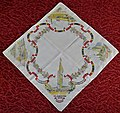 1938 Empire Exhibition, Bellahouston Park. silk handkerchief.jpg