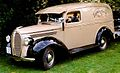 1938 Ford Model 81C 820 Panel Delivery CDS606.jpg