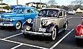 1938 Vauxhall 25 (19247941892).jpg