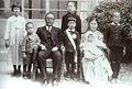 1940.03 장면 가족 사진.jpg