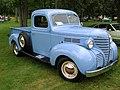1940 Plymouth PT 105 side (5223563773).jpg