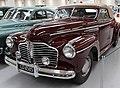 1941 Buick Super 2-door convertible (31031654673).jpg