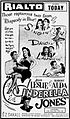 1946 - Rialto Theater Ad - 10 Apr 1946 MC - Allentown PA.jpg