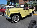 1948-49 Willys Jeepster (14213036277).jpg