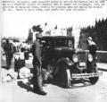 1948 - ירושלים שער שכם חיפוש נשק והברחות-PHL-1088884.png