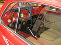 1949 Fiat 1100 S Mille Miglia (10966830514).jpg