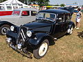 1954 11 BL TRACTION AVANT pic1.JPG