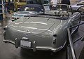 1954 Aston Martin DB2-4 Drophead Coupé by Graber, rear right.jpg