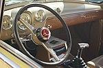 1954 Willys Aero Eagle (27171890644).jpg