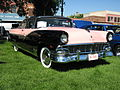 1956 Ford Crown Victoria (2677675073).jpg
