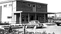 1957 Alconbury Base Theater Opens.jpg