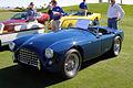 1959 AC Ace Bristol Roadster - blue - fvl.jpg