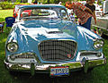1960 Studebaker Silver Hawk.jpg