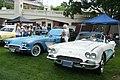 1961 Chevrolet Corvette (18845116180).jpg