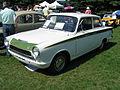 1962 Ford Consul Cortina (931946015).jpg