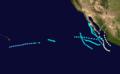 1962 Pacific hurricane season summary.png