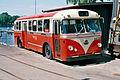 1962 Scania-Vabis Capitol.jpg