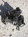 1962 Volkswagen Beetle Solex 28 PICT Carburetor (3563239299) (2).jpg