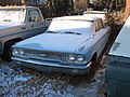 1963 Ford Galaxie 500 (2058154609).jpg