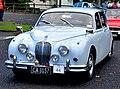 1963 Jaguar 3.4 (34056387510).jpg