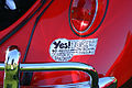 1963 Volkswagen electric beetle - sticker (12913538664).jpg
