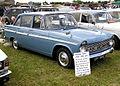 1965.hillman.super.minx.arp.750pix.jpg