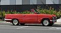 1965 Triumph Vitesse (15827651408).jpg