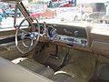 1966 AMC Marlin (5200825243).jpg