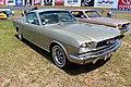 1966 Ford Mustang Fastback (14360929111).jpg