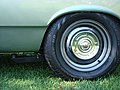 1966 Rambler American 2-door hardtop custom 401 um-t.jpg