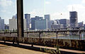 19680825 13 Pittsburgh Skyline from Old Point Bridge-3 (9224590495).jpg