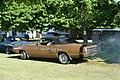 1970 Dodge Coronet R T Convertible (18158432648).jpg