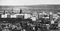 19710330010AR Dresden Innenstadt von Süden.jpg