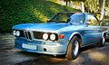 1971 BMW 3.0 CSI Coupé.jpg