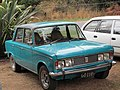 1973 Fiat 125 (8799432698).jpg