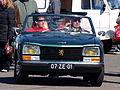 1973 Peugeot 304 pic1.JPG