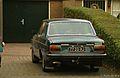 1973 Volvo 164 E (9861054854).jpg