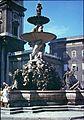 1974 Salzburg 08.jpg