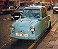 1974ish Invacar in London.jpg