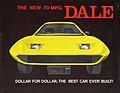 1975 Dale Brochure (10209742214).jpg