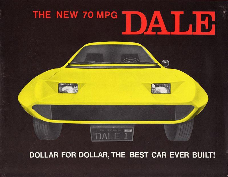 800px-1975_Dale_Brochure_%2810209742214%29.jpg