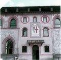 1977 CastelloSforzesco-Milano dopo il restauro.tif