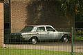 1982 Mercedes-Benz 200 D (10189342434).jpg